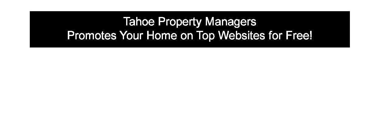 Promoted on Websites