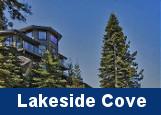 Lakeside Cove